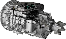 Global Transmission Supply from Pro Gear & Transmission