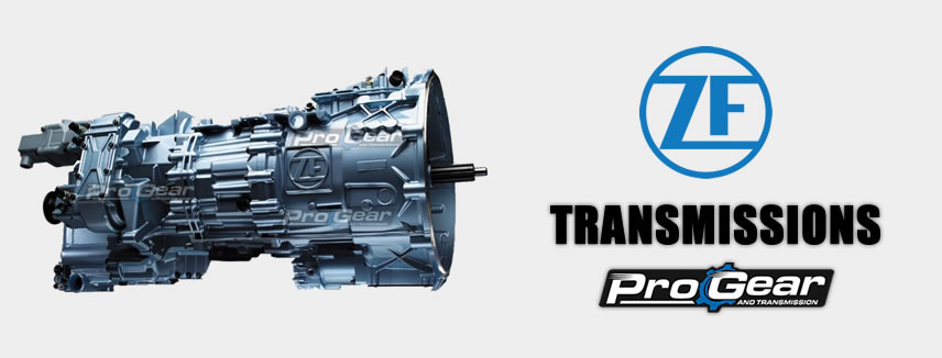 Transmission Manuals Free Download Global Transmission Supply